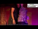 MAAN JAA DILBAR DONT WATCH IF YOU UNDER 18 YEH HAIN JALWAA BOLLYWOOD HINDI DANCE HUNGAMA
