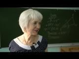 Педагог-наставник из Лениногорского района Нина Костина