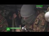 3-я ОБрСпН ГУ (ГРУ) | Anti Terror Forces | ATF