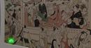 В Пушкинском музее представят шедевры живописи японской эпохи Эдо