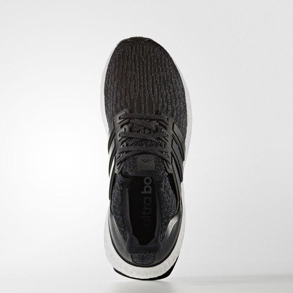 Кроссовки для бега Ultra Boost