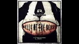 Jah Mason &amp Hornsman Coyote - Belly of the Beast (Filip Motovunski Remix)