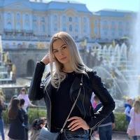 Вероника Савельева