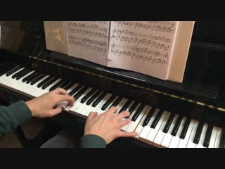 I just realized how epic and refreshing 'Damned' sounds when you play it one octave lower. Black Ops 4