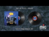 Eloy - The Vision, The Sword And The Pyre Part 1 - Vinyl Trailer