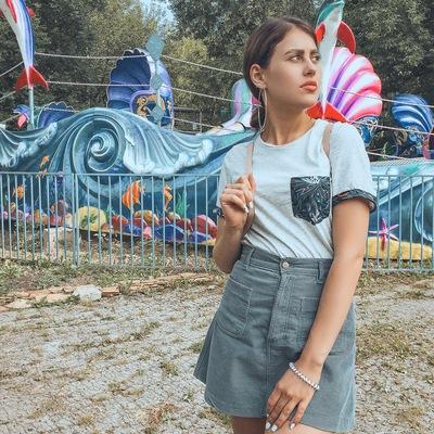 Диана Лбова