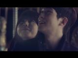 이종현(CNBLUE)  주니엘(JUNIEL) - 사랑이 내려(Love falls) M_V