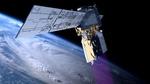 Спутник Aeolus при помощи лазера составляет карту ветров Земли