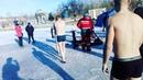 Vlad_sultanoff video