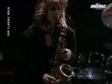 Dave_Stewart_Candy_Dulfer_saksofon_i_-spcs.me.mp4