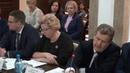 Мнения Юрия Курлаева и Алексея Попкова по мусорной реформе