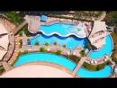 LONG BEACH RESORT HOTEL 5*- Турция, Алания