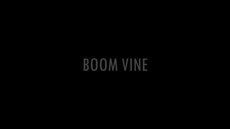 Boom vine 59