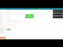 Видеоурок1 UDS Game UDSGame Регистрация компании