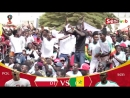 Sénégal vs Pol 02 - 01[via torchbrowser]