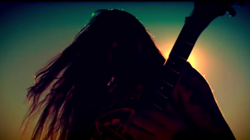 KRISIUN The Will To Potency OFFICIAL VIDEO