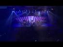 Monday Michiru Live at Java Jazz Festival 2013