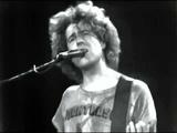 Sammy Hagar - Full Concert - 051978 - Winterland (OFFICIAL)