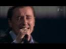 Сергей Безруков - Еще не вечер Своя колея - 2013 - YouTube