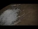 21.Тайны Красной планеты.2015.WEB-DLRip.GeneralFilm
