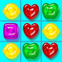 Install  Gummy Drop! [MOD]