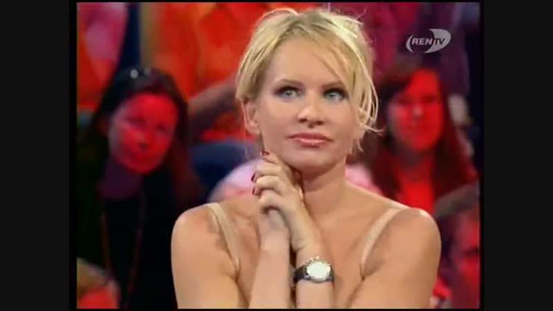 Сделка (РЕН-ТВ,04.07.2006)