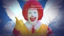 ドナルド II - The Adventure of Donald - Burger Theme