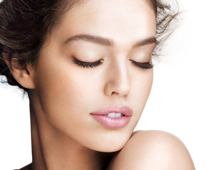 5 советов, которые до неузнаваемости преобразят кожу