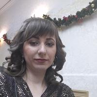 Алёна Анисимова