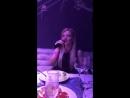 Video 319d2b614682f24f2760d5ca2c55710a