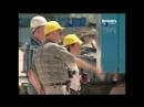 Молниеносные катастрофы эпизод 8 реалити-шоу, документальный фильм