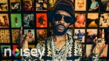 Juicy J Responds to Your Comments on Let Me See The People vs. Juicy J