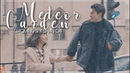 """Meteor Garden 2018 流星花园 MV    Dao Ming Si & Shan Cai    """"if these wings could fly"""" [FINALE]"""