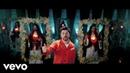 Juanes - La Plata ft. Lalo Ebratt