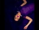 Джиган Артем Качер - ДНК (cover by MISTY).mp4
