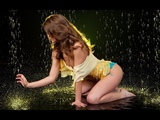 (Pop) Storm DJs &amp Modern Talking - You're my heart, you're my soul (Cover Remix)Музыка без АП 2018