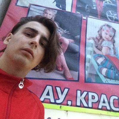 Дмитрий Дворянков