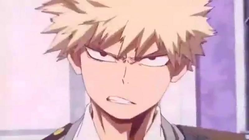 Boku No Hero Academia | Anime vine