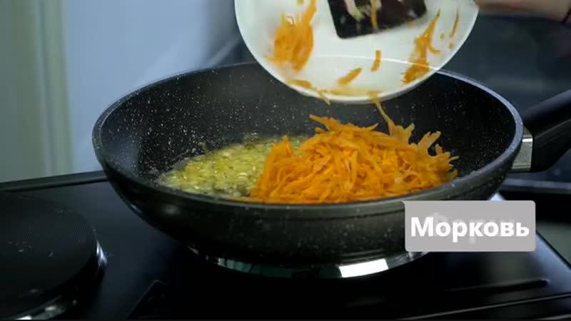 Рецепт лазаньи BBK.mp4