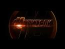 SFM RUS Garrys mod Война Бесконечности Пародия