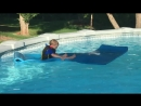 The Dillard Family Enjoys The Pool July 2018(1).mp4