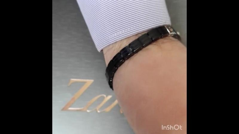 Zancan EHB 147