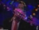 Валерий Меладзе - Ночь накануне Рождества Live 1998