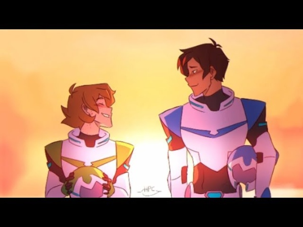 I cant stop thinking about you (Plance Animation)