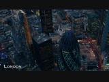Jason_Derulo_x_David_Guetta_-_Goodbye_feat._Nicki_Minaj_Willy_William_OFFICIAL_MUSIC_VIDEO