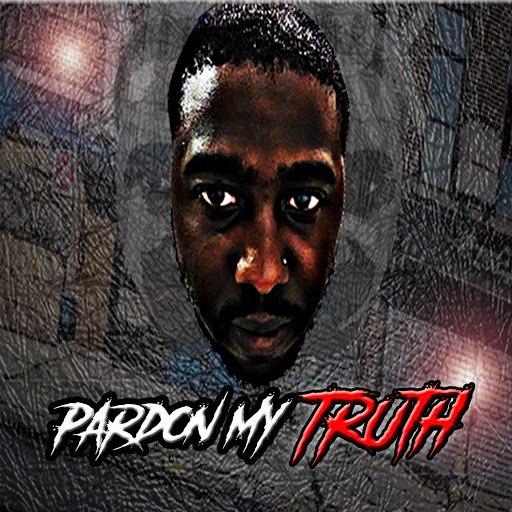 Dolla альбом Pardon My Truth