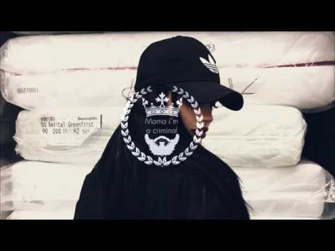 Томми Вайлд - Одна жизнь ft. Ашим