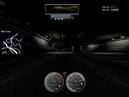 NFS Hot Pursuit 2 2002 Погоня 28 Ferrari 550 Barchetta Pininfarina выстрел