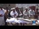 20 morts dans de nouvelles attaques saoudiennes contre le Yémen
