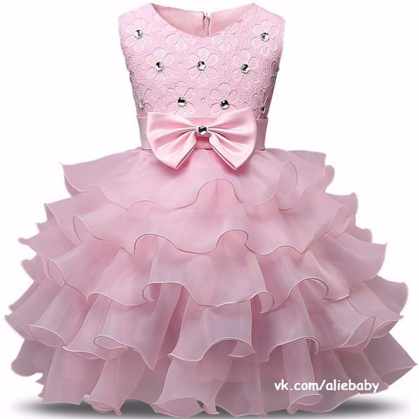 ❗РАСПРОДАЖА ПРОДОЛЖАЕТСЯ🔥🔥🔥. Платье всего за 472 руб! Успей купить – 🔥 ©…